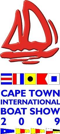 boat-show-2009-logo-jpeg_small